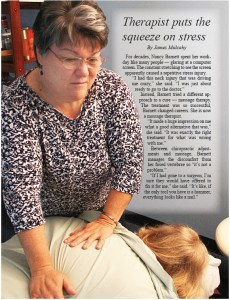 massage_article_1